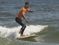 2019  Steel Pier Surf Classic Virginia Beach Va. (watts photos1) Tags: 2019 steel pier surf classic virginia beach va