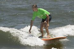 2019  Steel Pier Surf Classic Virginia Beach Va. (watts photos1) Tags: 2019 steel pier surf classic virginia beach va surfing water rudee inlet