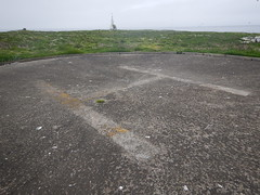Helipad Sule Skerry (Dugswell2) Tags: helipad suleskerry northcoastseatours