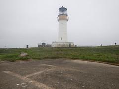 Sule Skerry Lighthouse o (Dugswell2) Tags: helipad suleskerry northcoastseatours suleskerrylighthouse