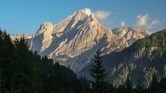 Campitello-136 (NiBe60) Tags: berg alpen italien trentino südtirol dolomiten fassatal campitello canazei duron tal marmolada gletscher gran vernel mountain alps italy south tyrol dolomites valley glacier