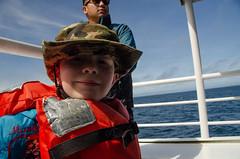 RJB_8551.jpg (Snoop Baggie Bag) Tags: california ezra whalewatching 2019 holiday monterey