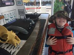 IMG_5477.jpg (Snoop Baggie Bag) Tags: california ezra whalewatching 2019 holiday monterey unitedstatesofamerica