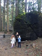 IMG_5577.jpg (Snoop Baggie Bag) Tags: california ezra amélie éowyn 2019 holiday bigtrees arnold unitedstatesofamerica