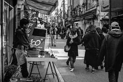 picture 0060 (Logicpierrot_) Tags: filmphotography landscape streetphotography cityscape blackandwhite snapshot 35mm urban tokyo portrait streetmobs monochrome noiretblanc