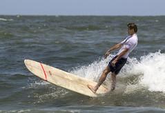 2019  Steel Pier Surf Classic Virginia Beach Va. (watts photos1) Tags: 2019 steel pier surf classic virginia beach va surfing long surfboard longboard surfer contest competition