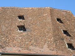 ALSACIA. WISSEMBOURG. 21-04-2019.34 (joseluisgildela) Tags: alsacia francia arquitectura tejados