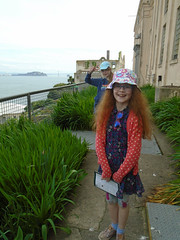 DSC01043.jpg (Snoop Baggie Bag) Tags: california alcatraz amélie éowyn 2019 holiday sanfransisco