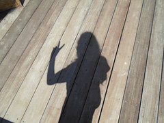 DSC01083.jpg (Snoop Baggie Bag) Tags: california shadow éowyn 2019 holiday santacruz
