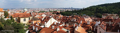 Prague, Czech Republic (Ineke Klaassen) Tags: prague praha praag czechrepublic cz cze czech tsjechië city capitalcity cityview sony sonya6000 sonyimages sonyalpha sonyalpha6000 sonyilce6000 effeweg pano panorama panoramaview view views 10faves 10fav 1025fav 10favs 300views