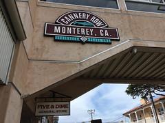 IMG_5390.jpg (Snoop Baggie Bag) Tags: canneryrow 2019 holiday california monterey unitedstatesofamerica