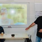 Taller de respiració natural a càrrec de Tomàs Massaguer-4
