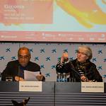 Setmana del Voluntariat - Conferència Joaquim Nadal-6