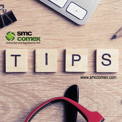Stock Market Trading Tips for Beginners at SMC Comex Dubai (smccomex) Tags: