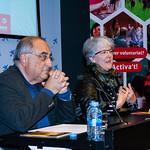 Setmana del Voluntariat - Conferència Joaquim Nadal-9