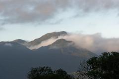 serra da graciosa 1 (norton-dudeque) Tags: serra da graciosa parana curitiba brasil brazil mountanha nuvens clouds mountains