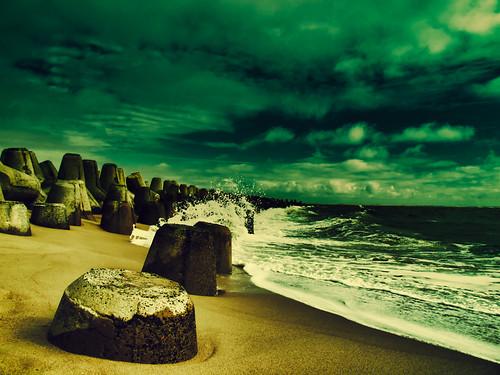 Sylt: ISLAND PEOPLE SEA