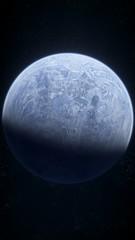 Lyria (Eul Keke) Tags: starcitizen space scifi spacegame gaming game screenshot moon