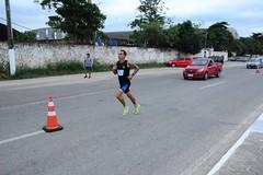 Vencedor  da corrida do 35 BPM - Itaboraí (1) (itaborairj) Tags: corrida bpm batalhão militar policia itaboraí 27052019