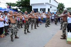 5ª Corrida do 35º BPM de Itaboraí (42) (itaborairj) Tags: corrida bpm batalhão militar policia itaboraí 27052019