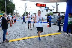 5ª Corrida do 35º BPM de Itaboraí (36) (itaborairj) Tags: corrida bpm batalhão militar policia itaboraí 27052019