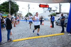 5ª Corrida do 35º BPM de Itaboraí (35) (itaborairj) Tags: corrida bpm batalhão militar policia itaboraí 27052019