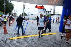 5ª Corrida do 35º BPM de Itaboraí (33) (itaborairj) Tags: corrida bpm batalhão militar policia itaboraí 27052019