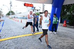 5ª Corrida do 35º BPM de Itaboraí (32) (itaborairj) Tags: corrida bpm batalhão militar policia itaboraí 27052019