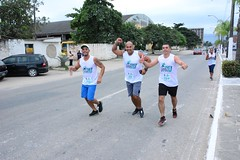 5ª Corrida do 35º BPM de Itaboraí (20) (itaborairj) Tags: corrida bpm batalhão militar policia itaboraí 27052019
