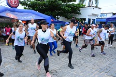5ª Corrida do 35º BPM de Itaboraí (9) (itaborairj) Tags: corrida bpm batalhão militar policia itaboraí 27052019
