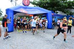 5ª Corrida do 35º BPM de Itaboraí (6) (itaborairj) Tags: corrida bpm batalhão militar policia itaboraí 27052019