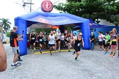5ª Corrida do 35º BPM de Itaboraí (4) (itaborairj) Tags: corrida bpm batalhão militar policia itaboraí 27052019