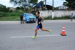 Vencedor  da corrida do 35 BPM - Itaboraí (3) (itaborairj) Tags: corrida bpm batalhão militar policia itaboraí 27052019