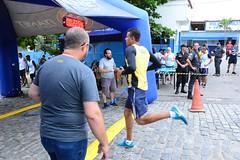 5ª Corrida do 35º BPM de Itaboraí (29) (itaborairj) Tags: corrida bpm batalhão militar policia itaboraí 27052019