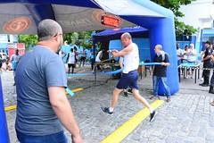 5ª Corrida do 35º BPM de Itaboraí (28) (itaborairj) Tags: corrida bpm batalhão militar policia itaboraí 27052019