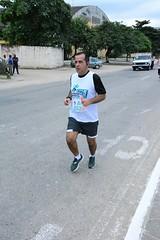 5ª Corrida do 35º BPM de Itaboraí (23) (itaborairj) Tags: corrida bpm batalhão militar policia itaboraí 27052019