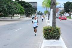 5ª Corrida do 35º BPM de Itaboraí (22) (itaborairj) Tags: corrida bpm batalhão militar policia itaboraí 27052019
