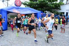5ª Corrida do 35º BPM de Itaboraí (8) (itaborairj) Tags: corrida bpm batalhão militar policia itaboraí 27052019
