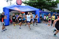 5ª Corrida do 35º BPM de Itaboraí (7) (itaborairj) Tags: corrida bpm batalhão militar policia itaboraí 27052019