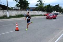 Vencedor  da corrida do 35 BPM - Itaboraí (2) (itaborairj) Tags: corrida bpm batalhão militar policia itaboraí 27052019