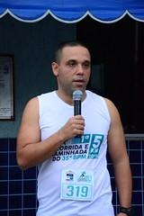Comandante do 35º BPM de Itaboraí (itaborairj) Tags: corrida bpm batalhão militar policia itaboraí 27052019