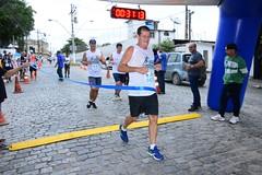 5ª Corrida do 35º BPM de Itaboraí (37) (itaborairj) Tags: corrida bpm batalhão militar policia itaboraí 27052019