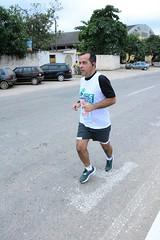 5ª Corrida do 35º BPM de Itaboraí (24) (itaborairj) Tags: corrida bpm batalhão militar policia itaboraí 27052019