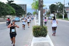 5ª Corrida do 35º BPM de Itaboraí (21) (itaborairj) Tags: corrida bpm batalhão militar policia itaboraí 27052019