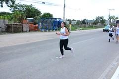 5ª Corrida do 35º BPM de Itaboraí (19) (itaborairj) Tags: corrida bpm batalhão militar policia itaboraí 27052019