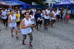 5ª Corrida do 35º BPM de Itaboraí (11) (itaborairj) Tags: corrida bpm batalhão militar policia itaboraí 27052019