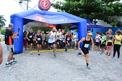 5ª Corrida do 35º BPM de Itaboraí (5) (itaborairj) Tags: corrida bpm batalhão militar policia itaboraí 27052019