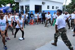 5ª Corrida do 35º BPM de Itaboraí (1) (itaborairj) Tags: corrida bpm batalhão militar policia itaboraí 27052019