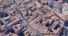 2019 Palazzo Ricci Paracciani, veduta, foto de Alvariis by Google Maps d (Alvaro ed Elisabetta de Alvariis) Tags: palazzoricciparacciani architettonannidibacciobigio rioneregola romapiazzaricci viagiulia raccoltafotodealvariis 2019palazzoricciparaccianivedutafotodealvariisbygooglemaps