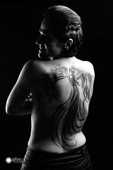 Marcia (Gilson Lorenti) Tags: ensaio fotográfico sensual canon